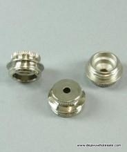 Metal Lid - 25 ct