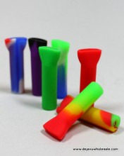 1.25'' Silicone Tip (10CT)