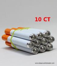 Cigarette Bat (Long) - 10 Ct
