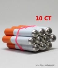 Cigarette Bat (Short) - 10 Ct