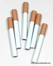 3'' Spring Loaded Self Cleaning Cigarette Bat