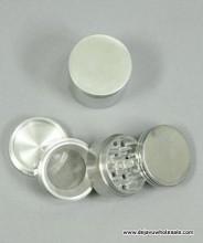 Aluminum Grinder (4 Parts) - 40mm