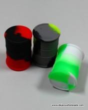 Barrel Silicone (13ml)