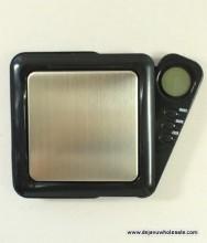 Supreme Weigh Digital Scale (1000g x 0.1g)